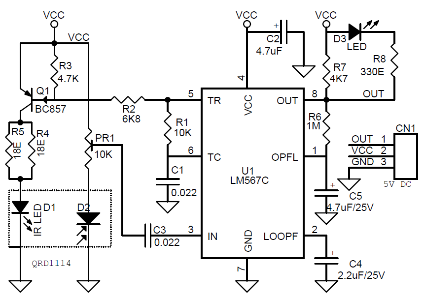 reflactive-object-sensor-infra-red-optical-proximity-switch-using-lm567-2