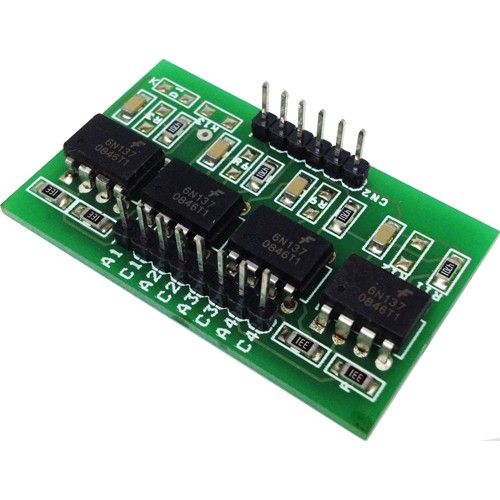 Timing Light Circuit Free Electronic Circuits 8085 Projects